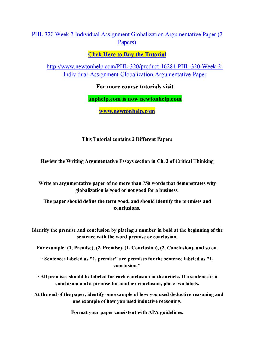 Cover Letter Graduate High Sample