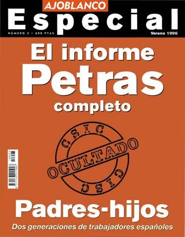 003 petras web by Revista Ajoblanco - issuu 3afe11cc26ebd