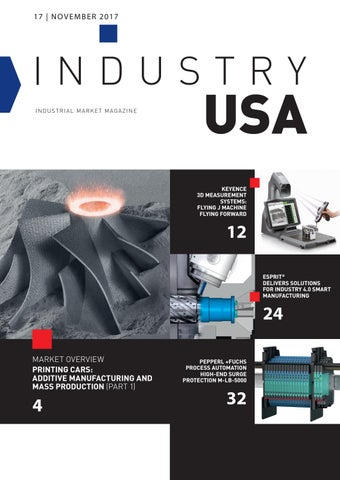 Industry USA 17