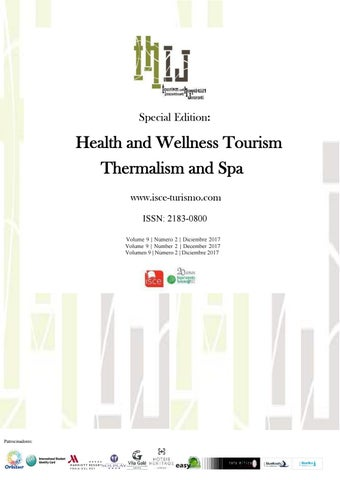 Thij full journal 92 by turismoisce issuu page 1 fandeluxe