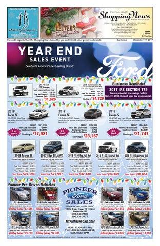 best website 2061b 2b115 GIL Shopping News 12-19