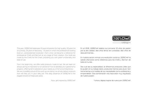 Paquete De 3 paños de cocina 57 X 38 Cm 100/% Cotton Premium quality Súper Absorbente