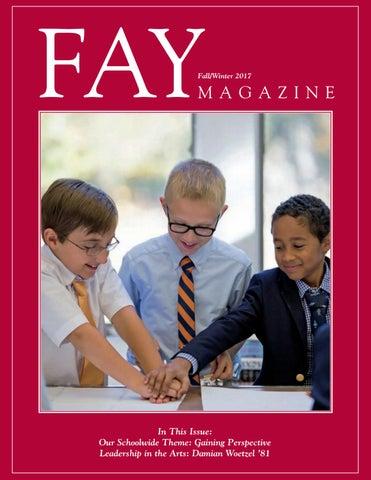 www reunion com fay school alumni find lost friends