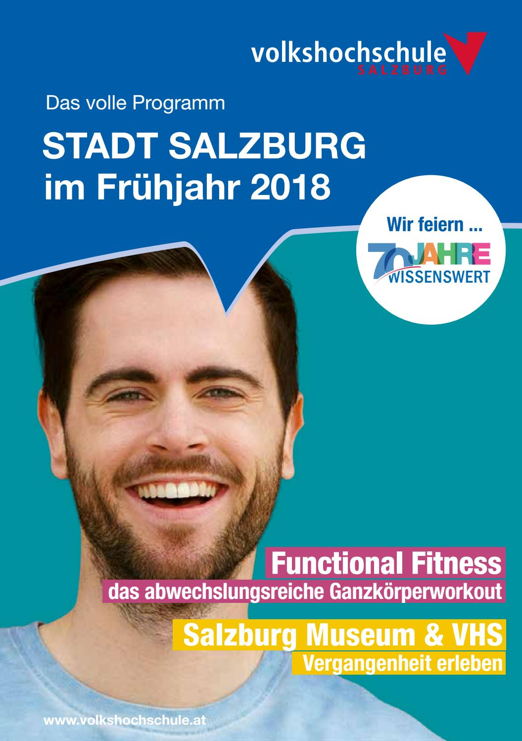 Single flirt in mannersdorf am leithagebirge. Single stadt hartl