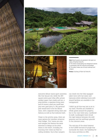 Page 25 of Upcountry Escape