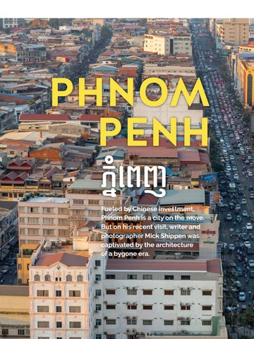 Page 50 of Phnom Penh