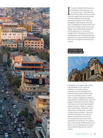 Page 51 of Phnom Penh