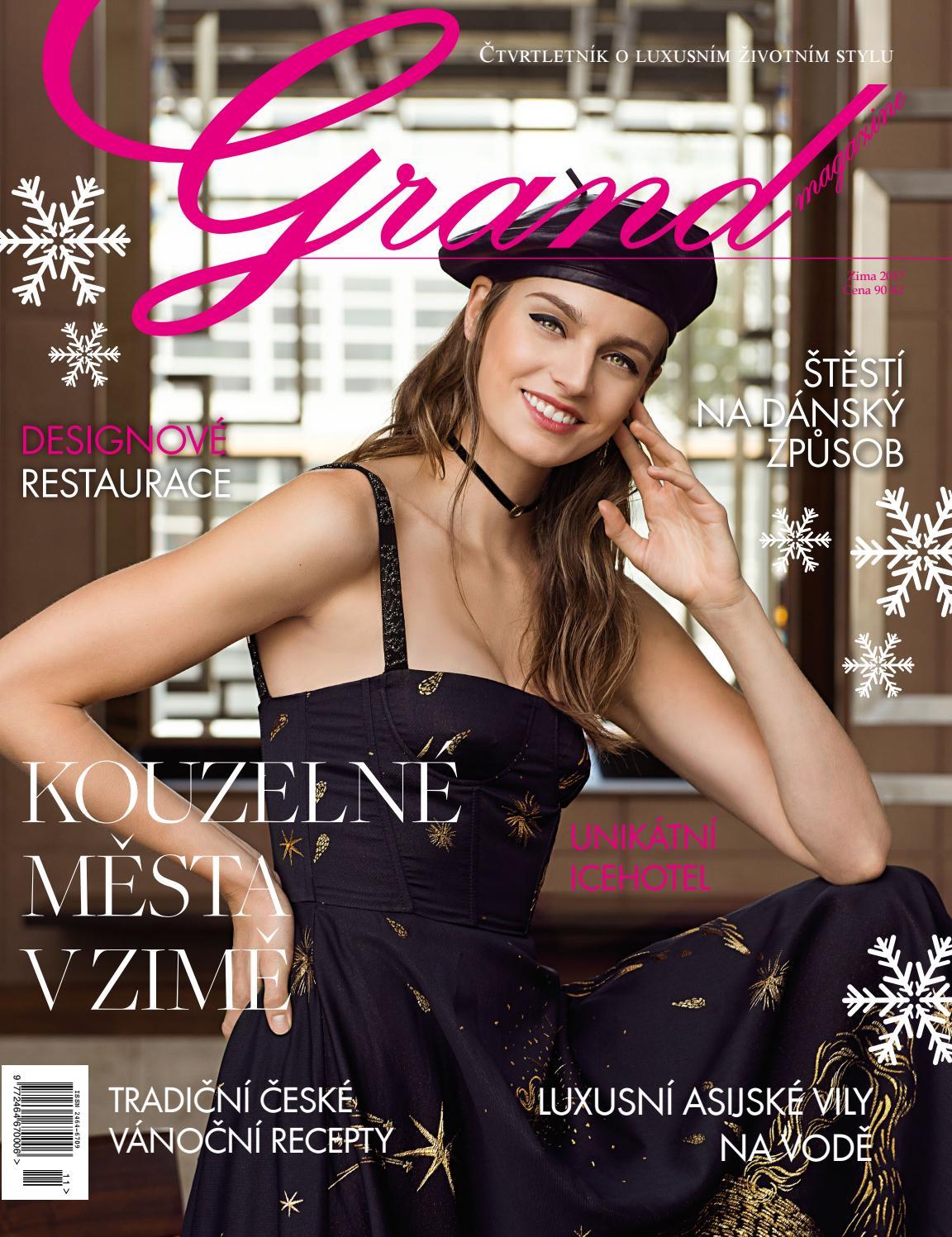 Gm zima 2017 cz by ArgusMedia - issuu 618123c153c