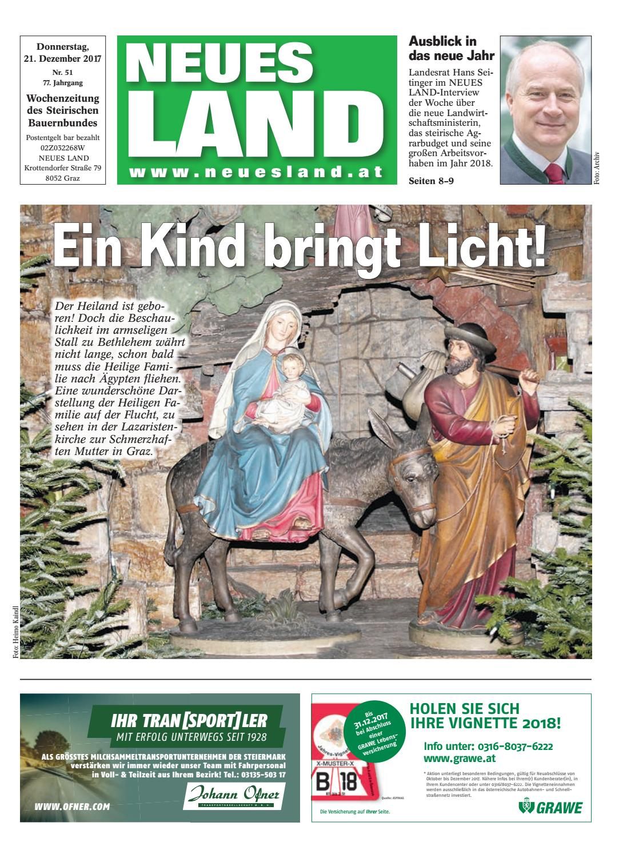 Freindorf stadt kennenlernen: Mutters frauen treffen