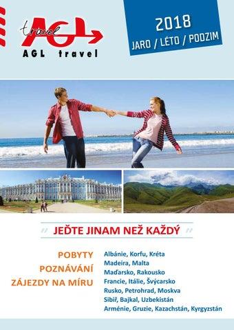 AGL travel - katalog 2018 - jaro-léto-podzim by AGL travel - issuu d6e74fdbf7