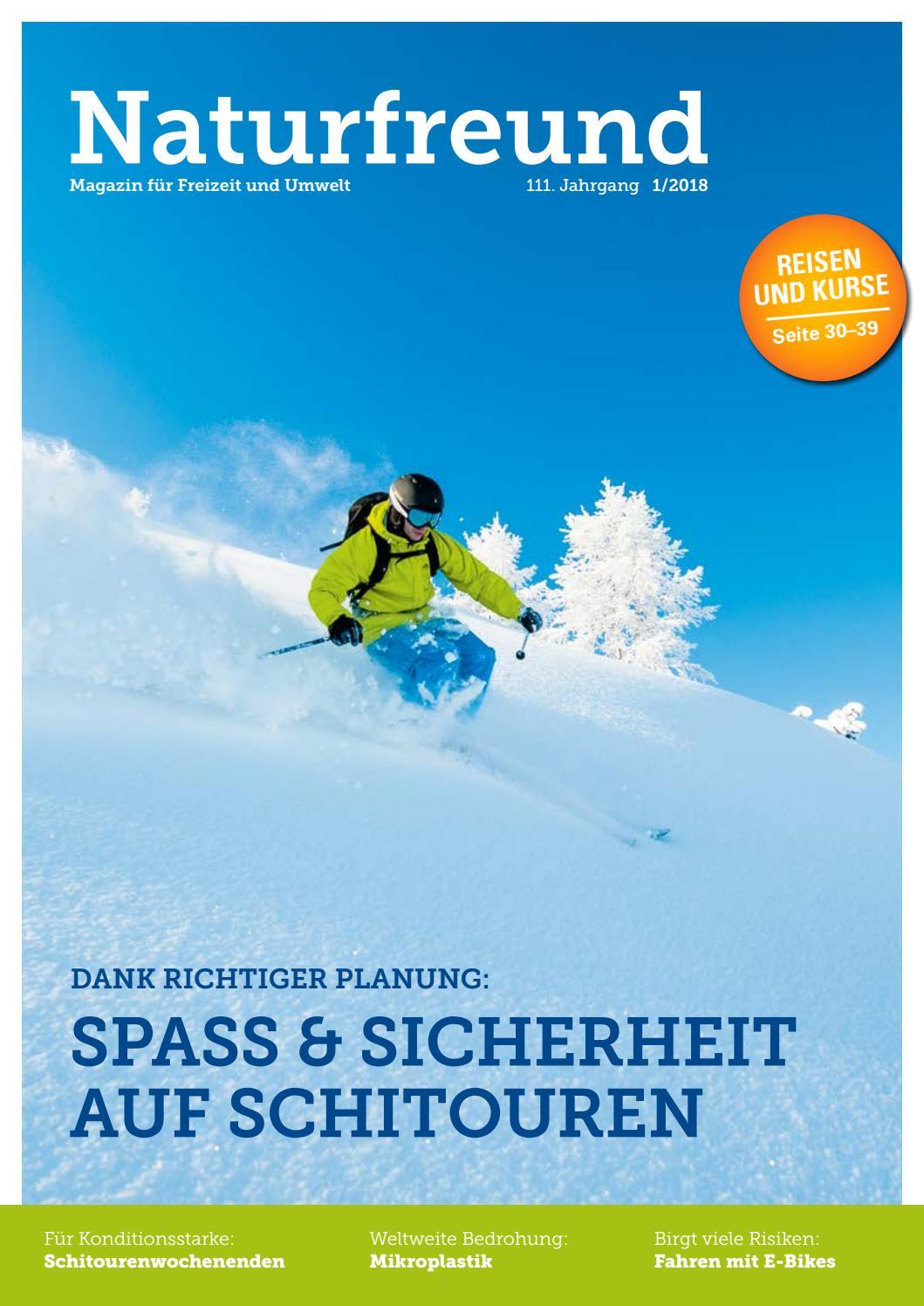 Briefmarken Europa Slovenia 2006 Olympic Games Winter Sports Skiing Ski 2v Mnh Zu Hohes Ansehen Zu Hause Und Im Ausland GenießEn
