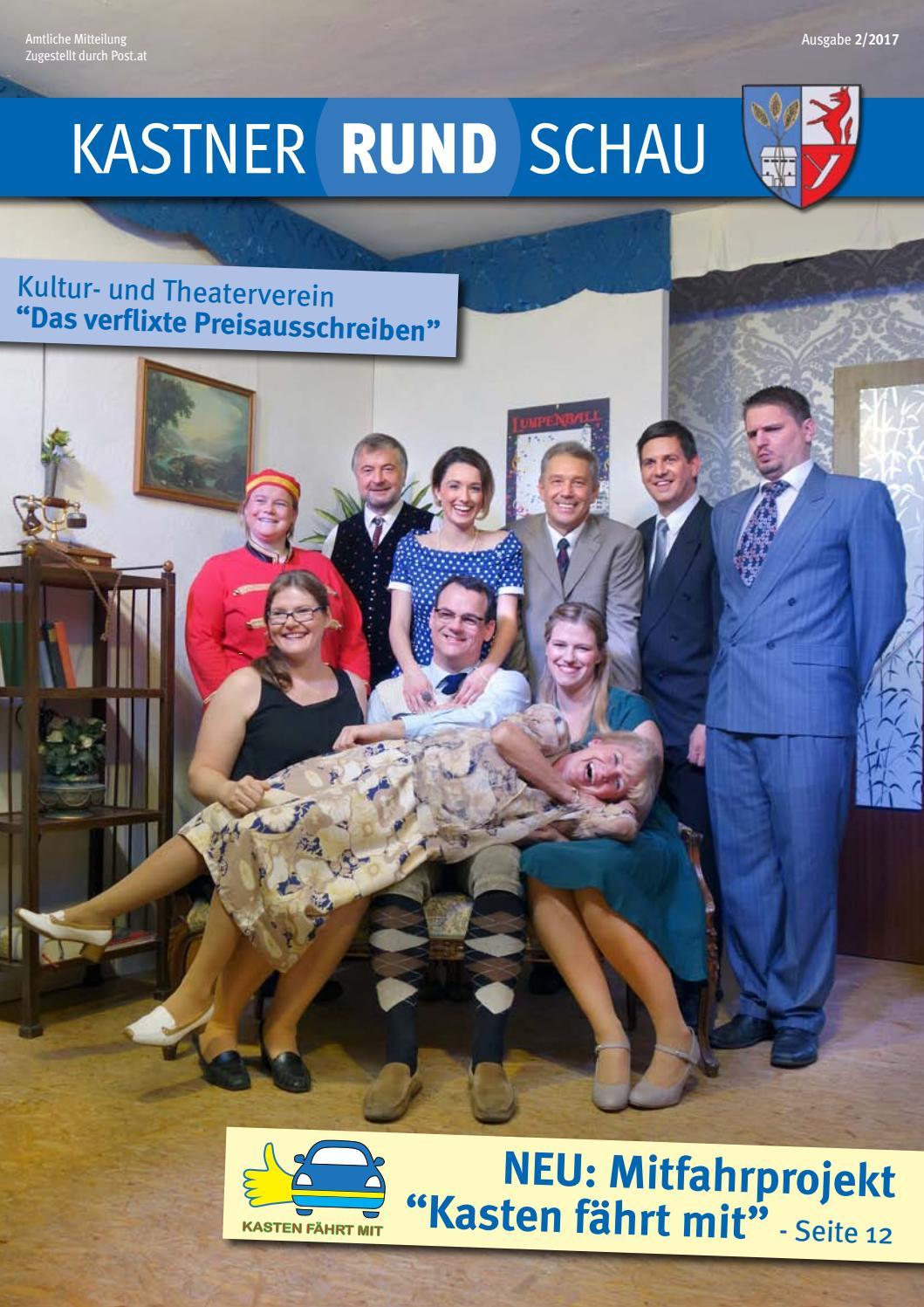 Partnerschaften & Kontakte in Bheimkirchen - kostenlose
