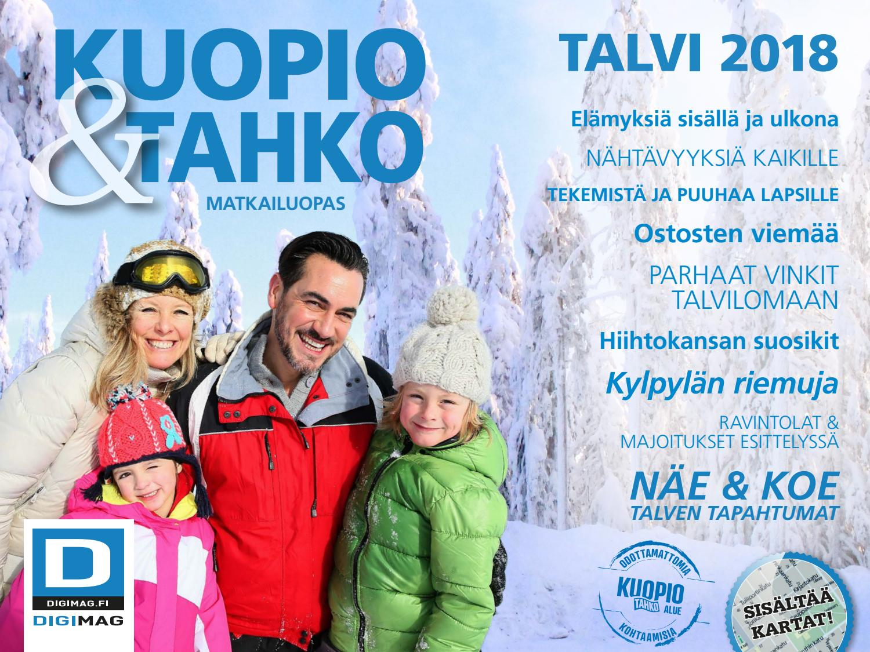 Puhkea kukkaan Juha Tapio sai upean Junnu Vainio | Facebook