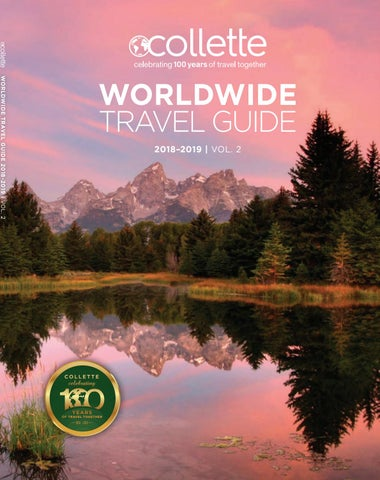 72lhz Worldwide Remail Us 2018 By Collette Issuu