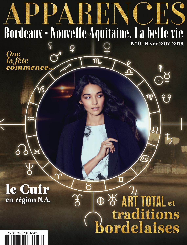 Amelie Bitoun Nue apparences n°10m.a. apparences magazine - issuu