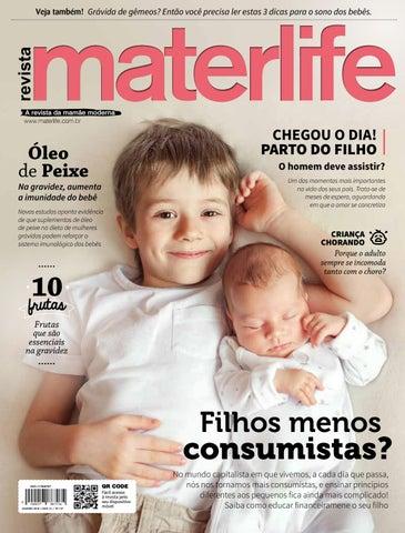 54f23686b ED.157 JANEIRO 2018 by Revista Materlife - issuu