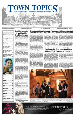 Town Topics Newspaper - December 20 adb28c1fb14d