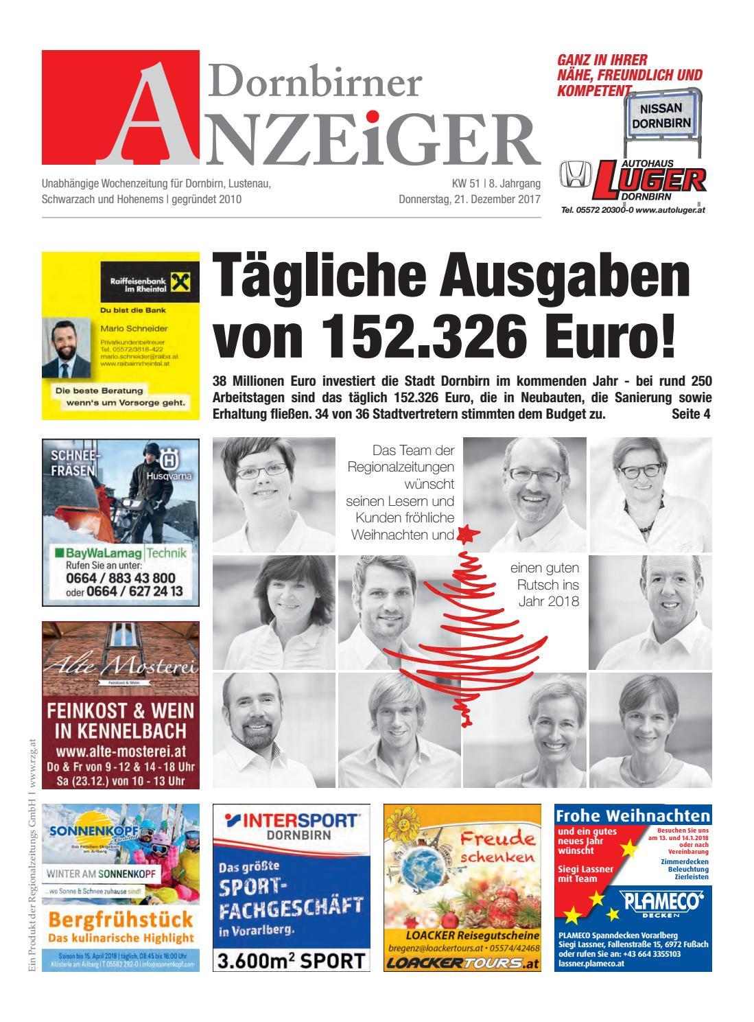 Bauer sucht frau bad vigaun | Bad Vigaun: 31.3.