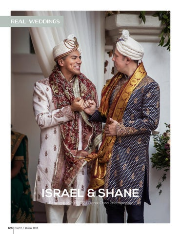 Page 126 of Israel & Shane