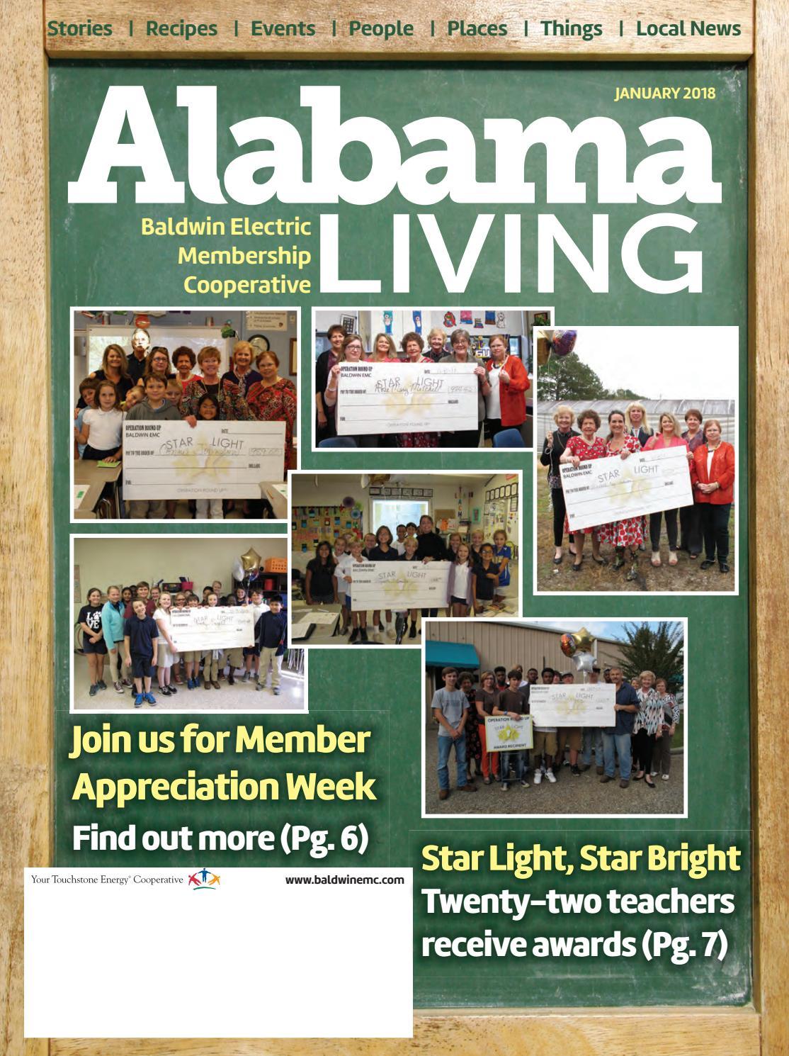 46b4825d2ff9a January 2018 baldwin by Alabama Living - issuu