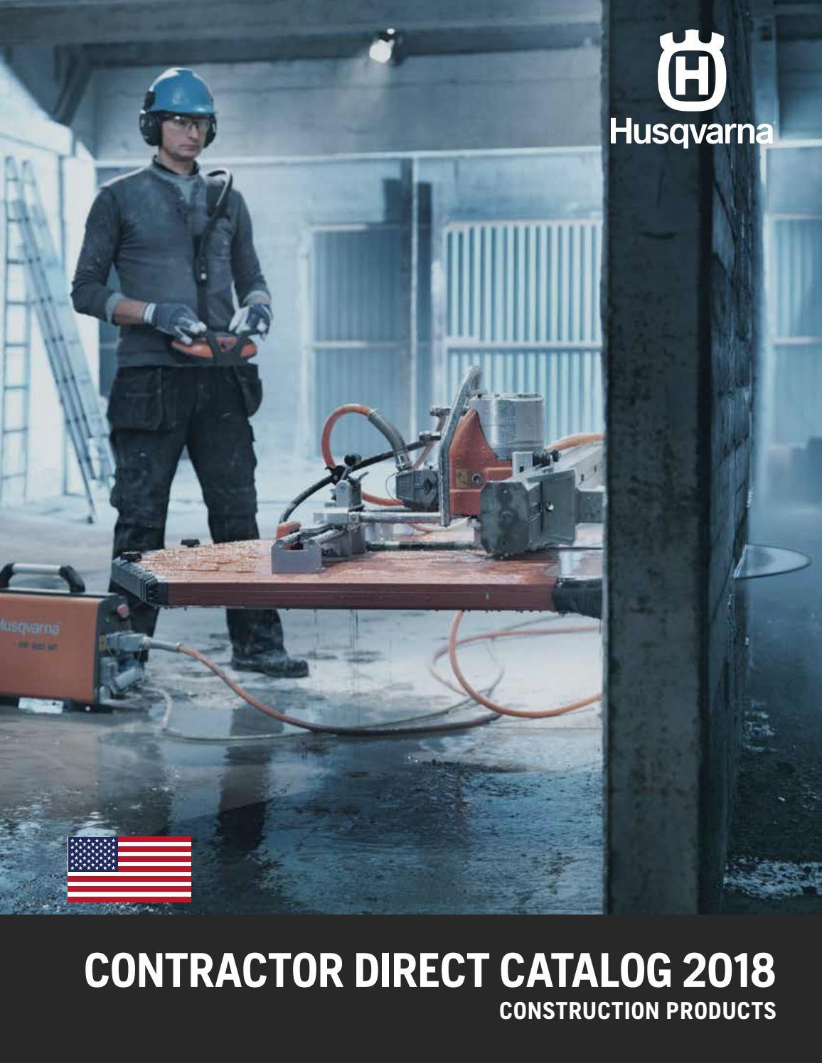 Oil Pump Gear for Husqvarna 350 Chainsaw L/&S Engineers