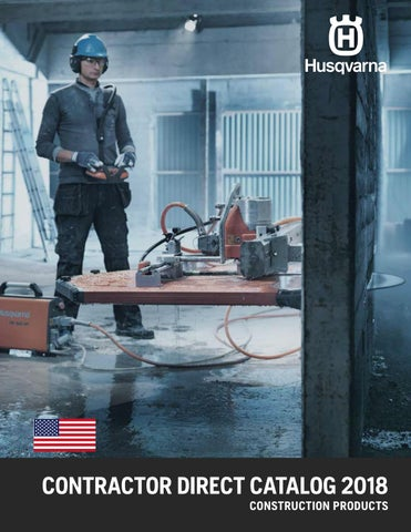 2018 contractor direct catalog us by husqvarna construction products rh issuu com