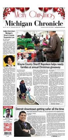 Digital edition 12 20 17 by Real Times Media - issuu