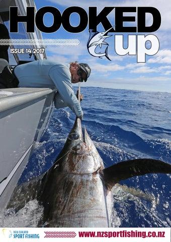 "13/"" Wahoo Red Eye Big Game Saltwater FISHING LURE Marlin Tuna High Speed Mahi"