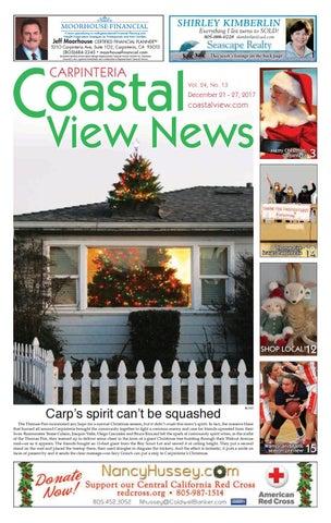 14d0b60c744b0 Coastal View News • December 21