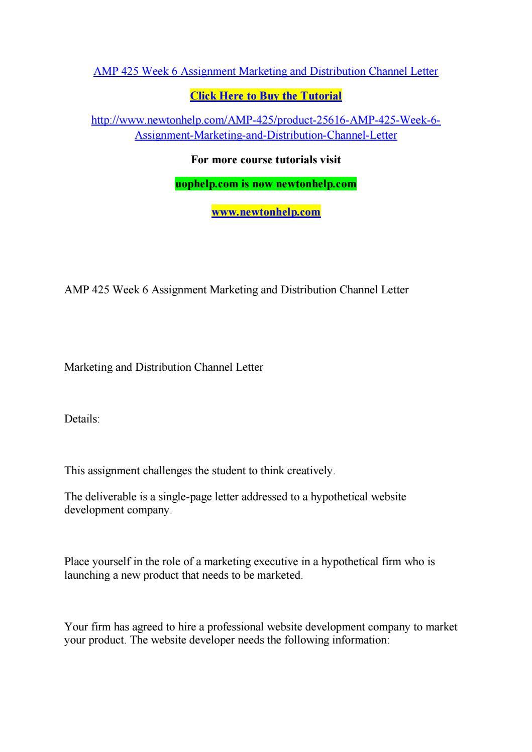 dissertation ideas law writing service
