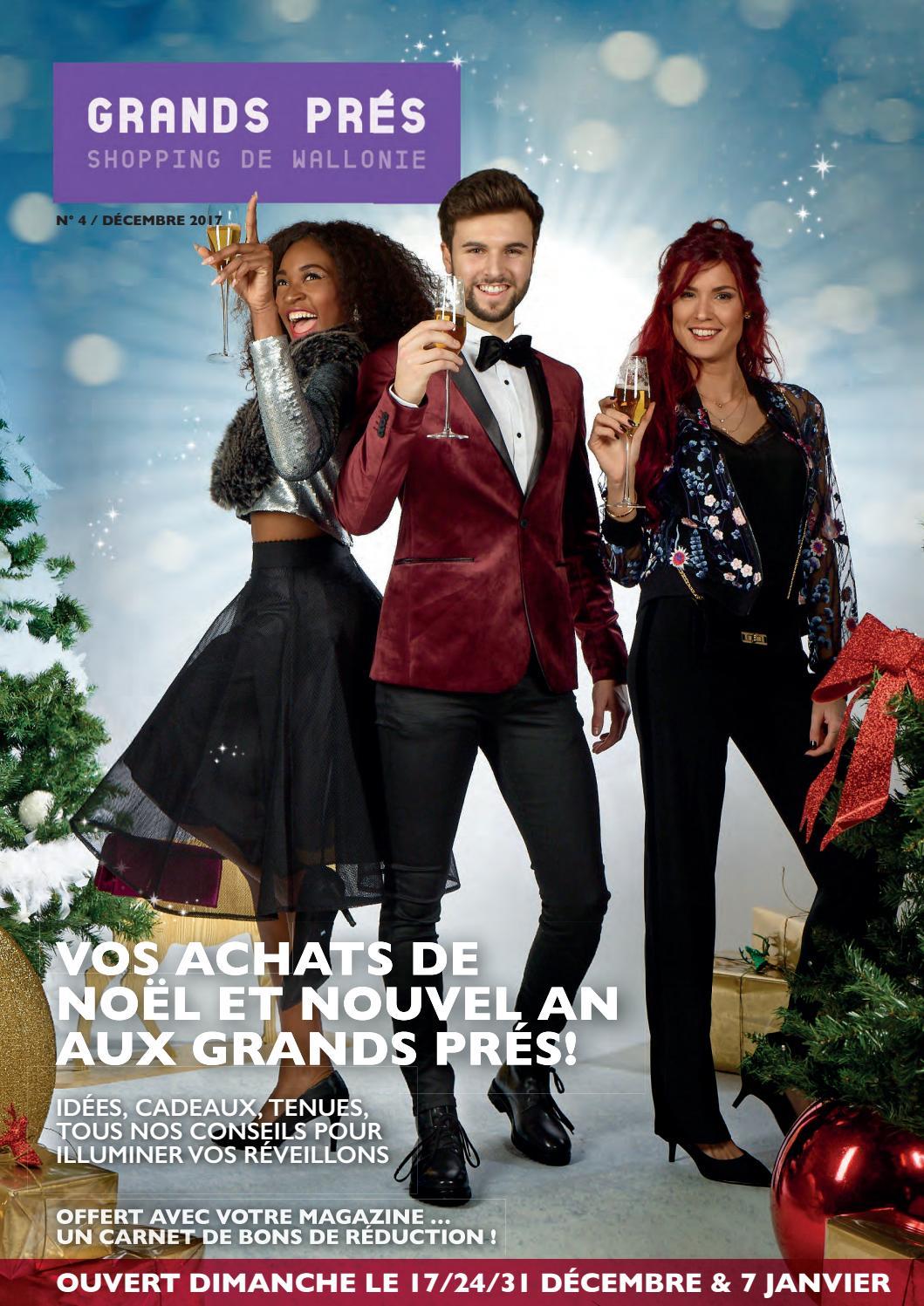 Magazine04 By Studio Tornado Grands Prés Issuu N8nw0yvmOP