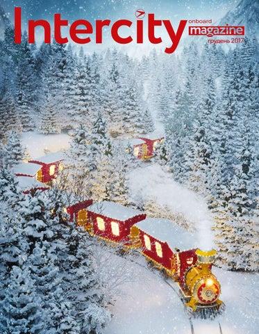 Intercity onboard magazine вересень 2015 by ICOM - issuu ef6227c59bc49