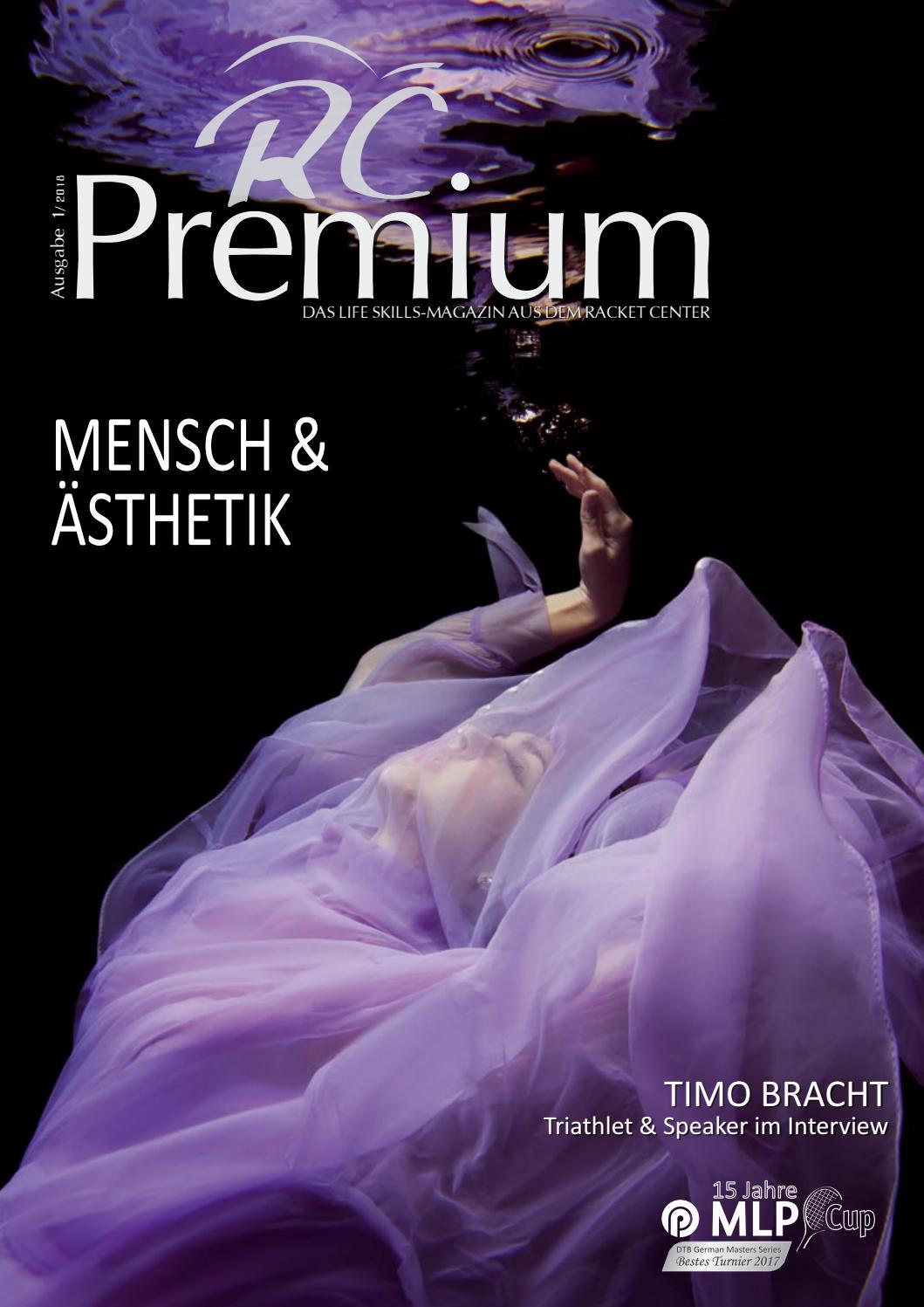 RC Premium 1/2018 by GSM mbH - issuu