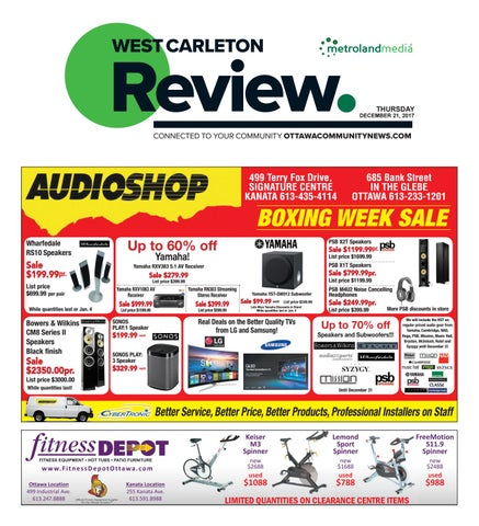 690ad64093ffe Westcarleton122117 by Metroland East - West Carleton Review - issuu