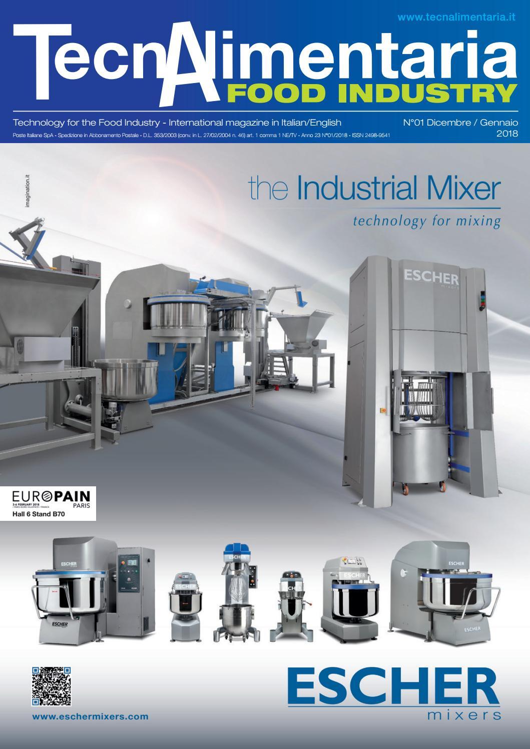 BOSCH Universall oven-cooker-grill GUARNIZIONE della Porta 4 LATI