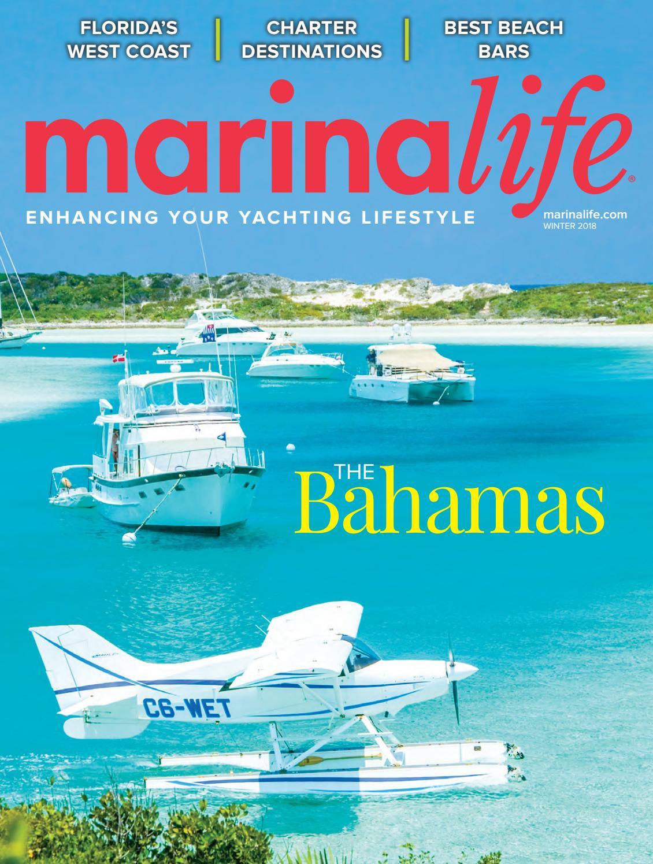Bahamas Flag Nassau Freeport Boat Ocean Vehicle License Plate Front Auto Tag NEW