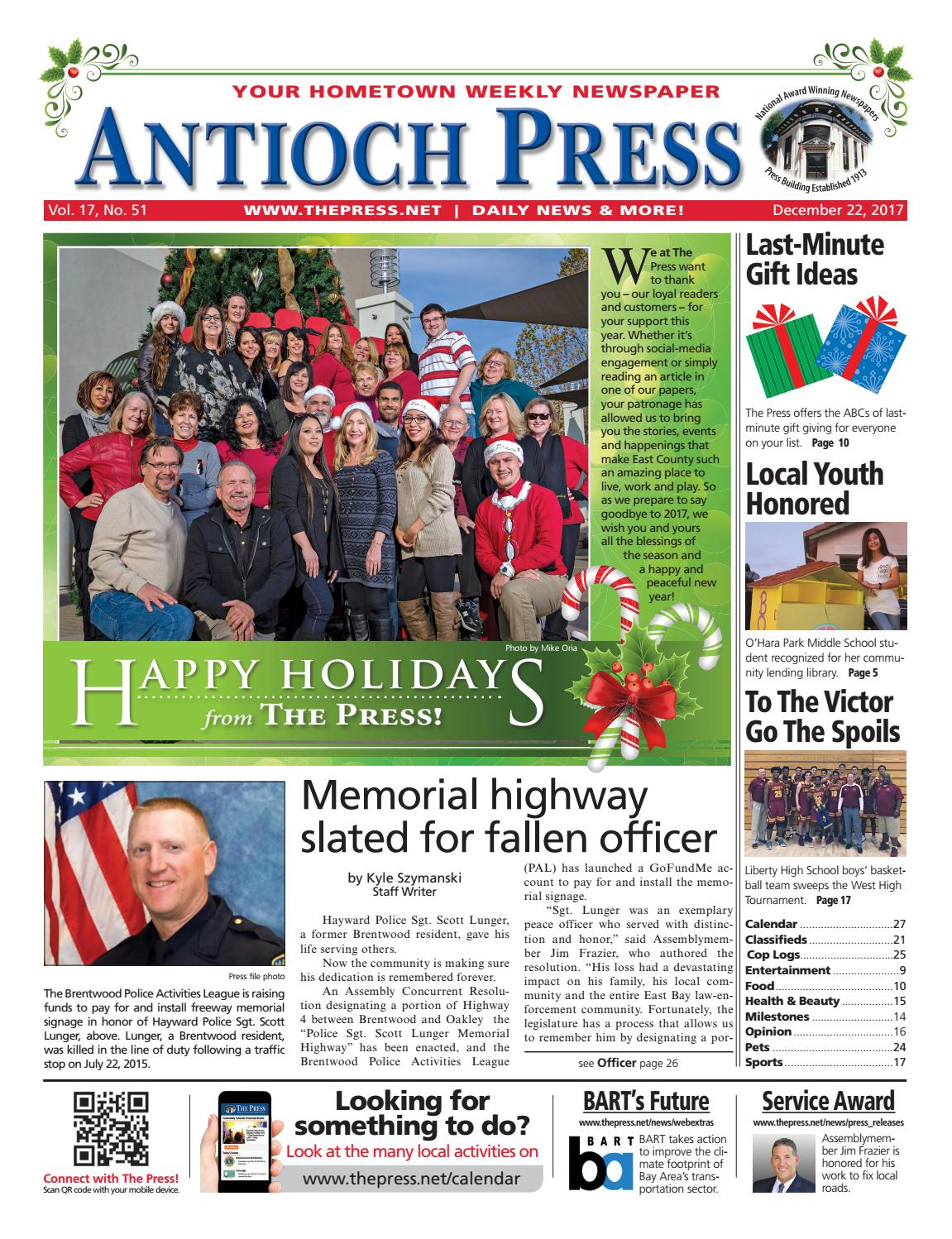 Antioch Press 12 22 17