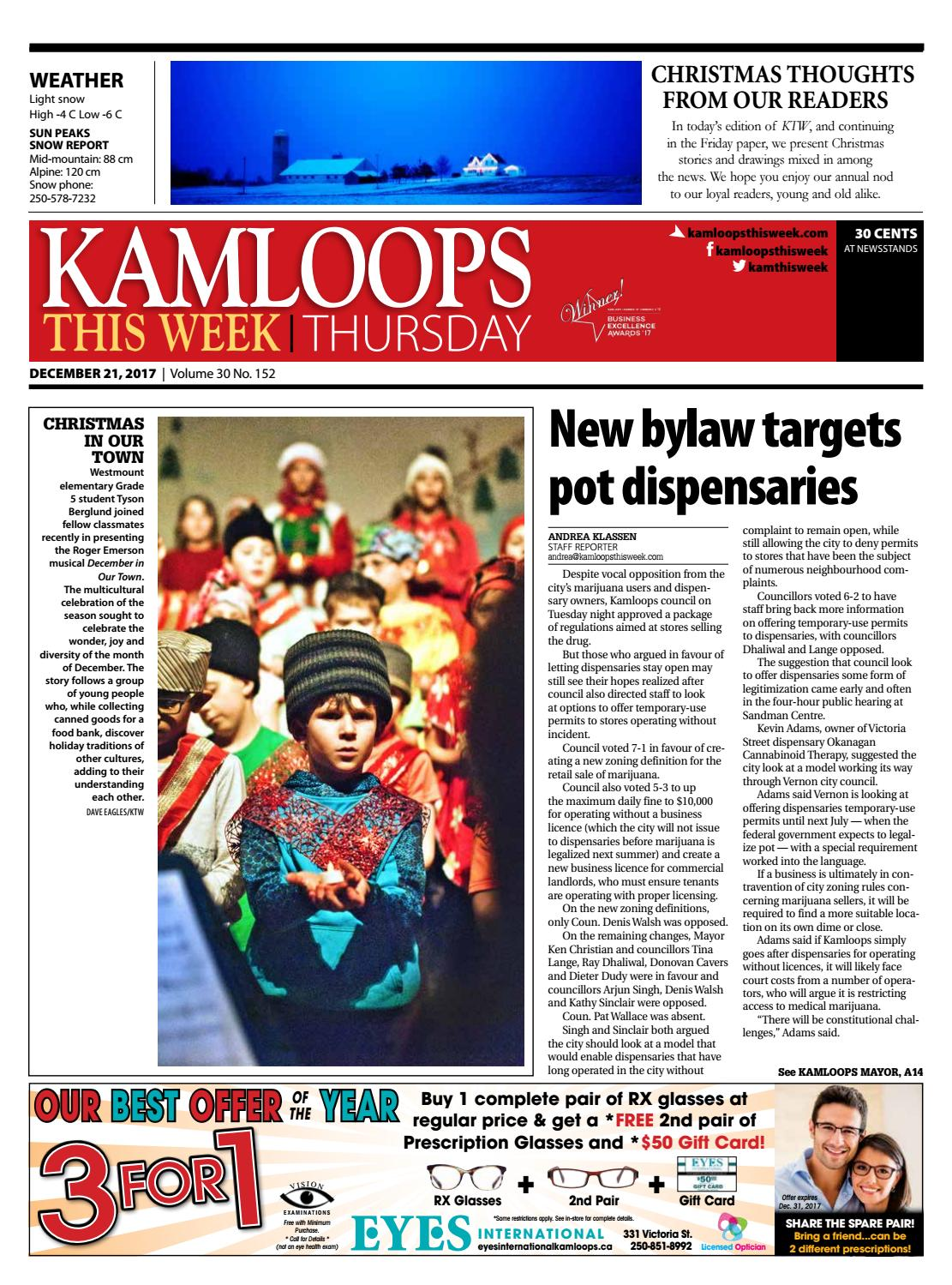 9040550568477 Kamloops This Week December 21, 2017 by KamloopsThisWeek - issuu