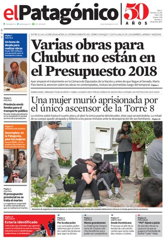 Diario 22-12-2017 f1860ab923f