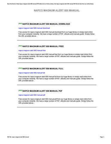 Page 3
