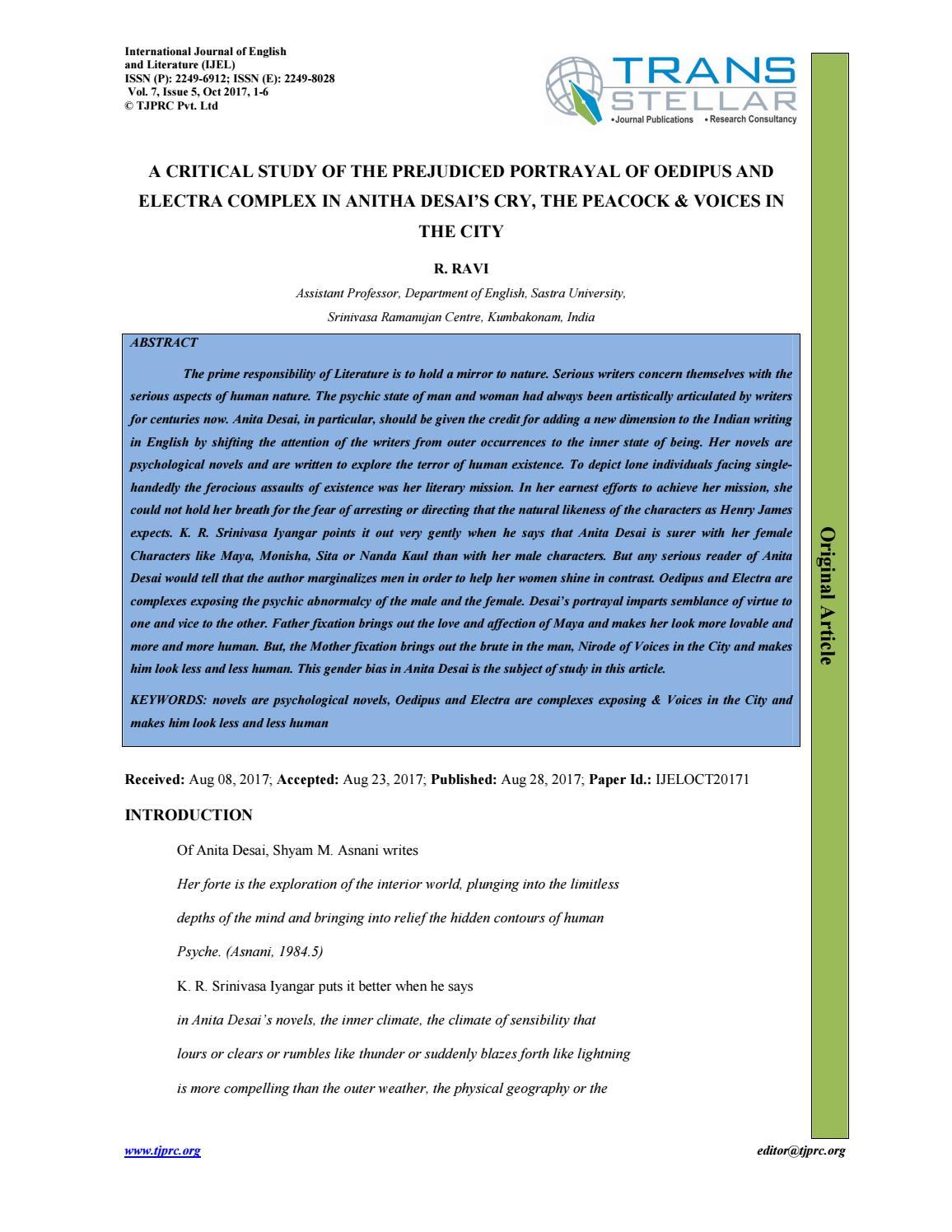 1 ijeloct20171 by Transtellar Publications - issuu