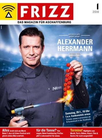 Saarzeitung Ausgabe Regionalverband Saarbrücken 22.08.2017 by ...