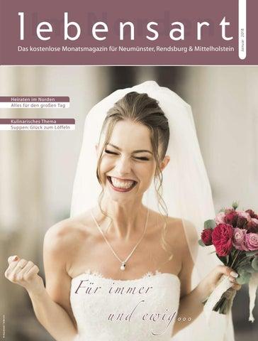 Kleidung & Accessoires Sonnig Destination Romance Brautkleid Weiß/spitze Xs Brautkleider