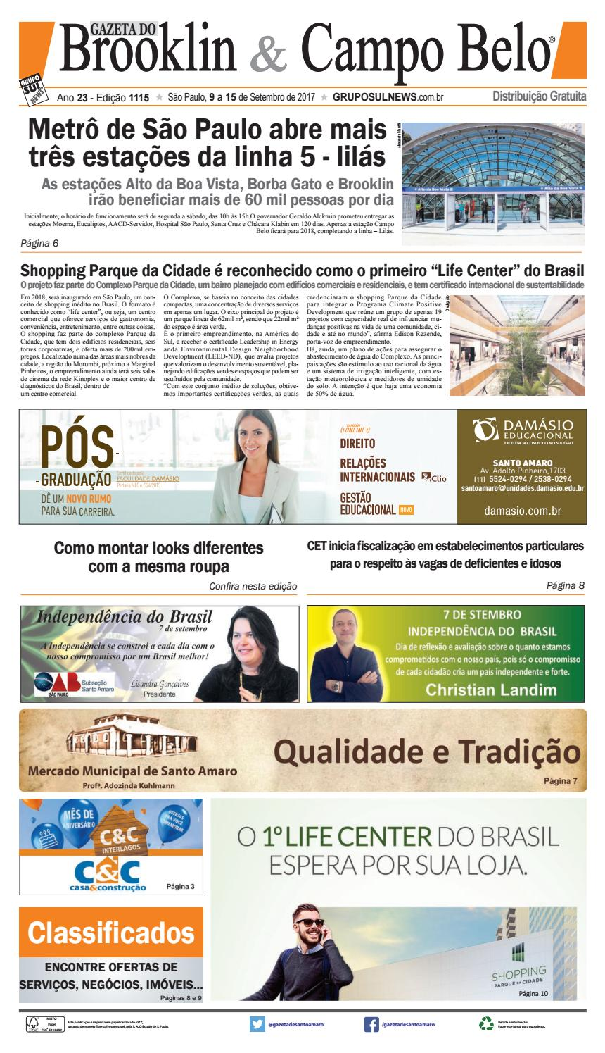 6777f3ad3 09 09 bcp by Grupo Sul News - issuu