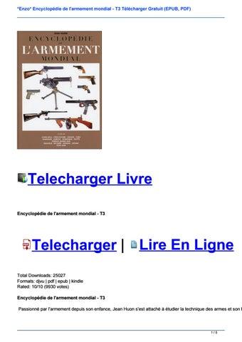 encyclopedie a telecharger gratuit