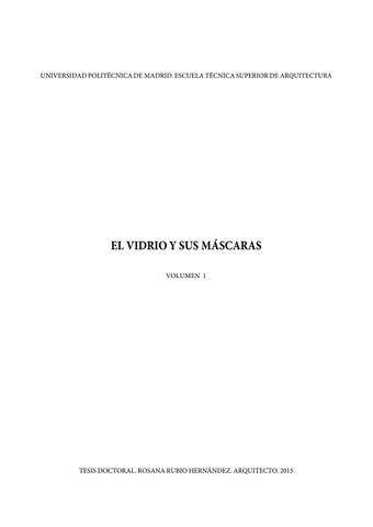 Arte Y Antigüedades Dos Espejos De Pequeño Tamaño Con Marco Vidrio Venezia El Primero 900 X2 Muebles Antiguos Y Decoración