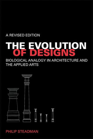 The evolution of designs by ru3006slan issuu page 1 fandeluxe Image collections