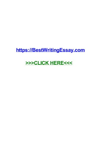 Wuthering Heights Pdf 2shared