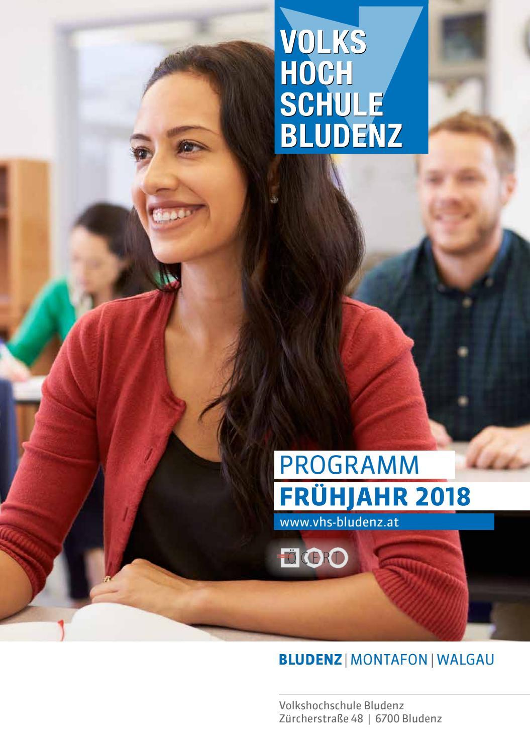 aktuell bludenz - Stadt Bludenz
