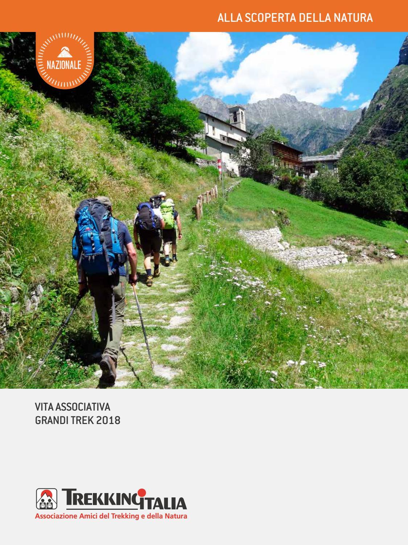 Zaino sacca caccia zainetto castagne trekking mare escursioni montagna